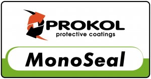 MonoSeal from Prokol
